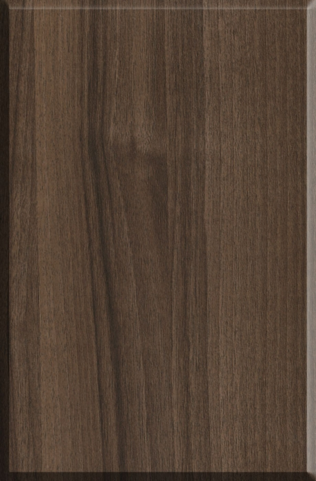 Dark Venetian Walnut 1