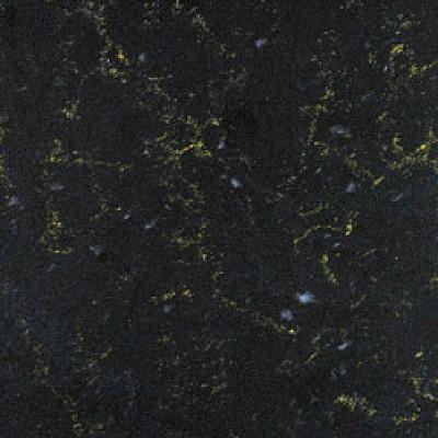 Doradus Nebula 0
