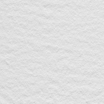 Blat compozit din piatră sinterizată Dune Artico [0]