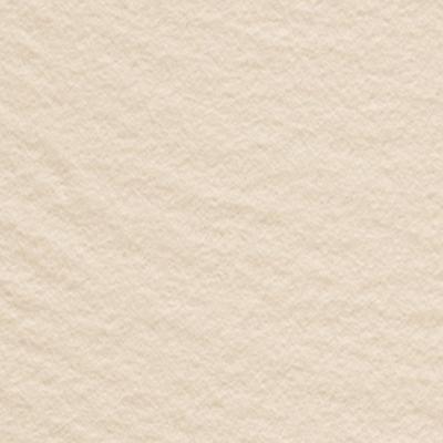 Blat compozit din piatră sinterizată Dune Avorio 0