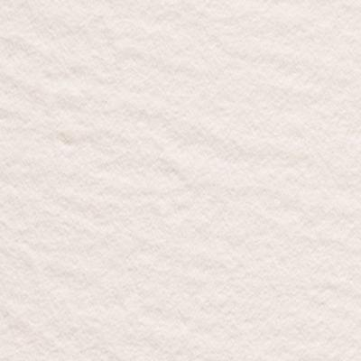 Blat compozit din piatră sinterizată Dune Bianco Polare [0]