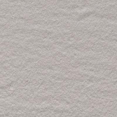 Blat compozit din piatră sinterizată Dune Grigio Cemento 0