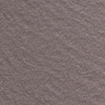 Blat compozit din piatră sinterizată Dune Porfido Rosso 0