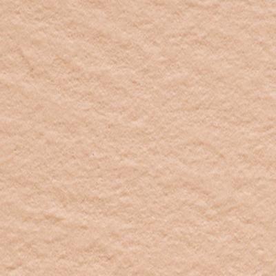 Blat compozit din piatră sinterizată Dune Sahara 0