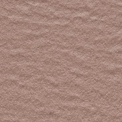 Blat compozit din piatră sinterizată Dune Tabacco [0]