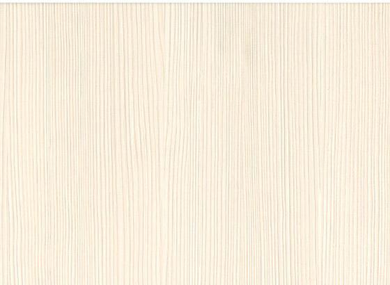 PAL melaminat Egger Fineline Crem - H1424 ST22 0