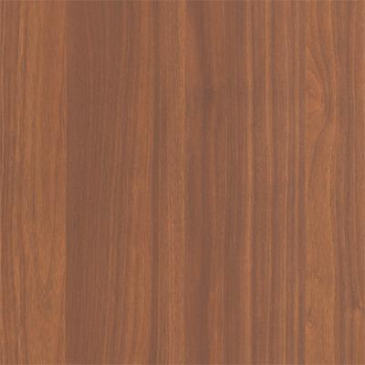 culoare Fireside Select Walnut 0