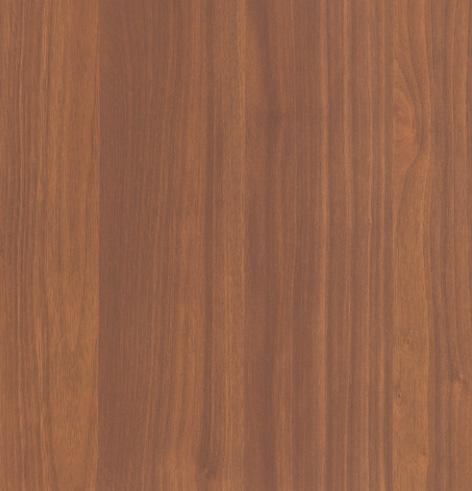 culoare Fireside Select Walnut 1