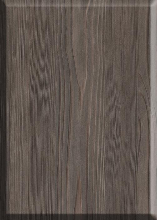 Fleetwood Gri Lava H3453 ST22 1