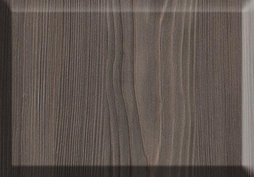 Fleetwood Gri Lava H3453 ST22 0