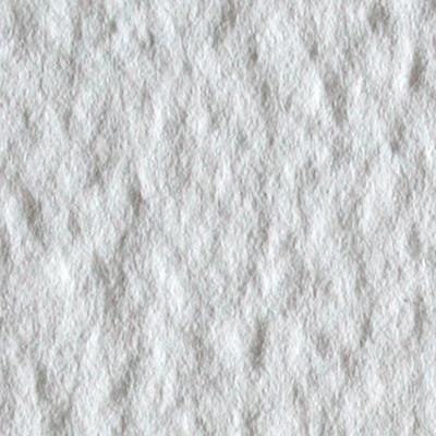 Blat compozit din piatră sinterizată Fossil Artico 0