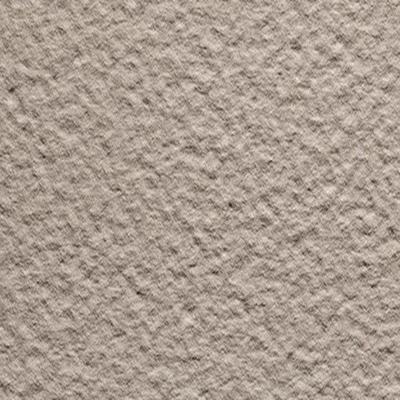 Blat compozit din piatră sinterizată Fossil Avana 0
