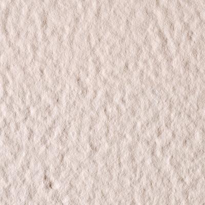 Blat compozit din piatră sinterizată Fossil Bianco Crema 0