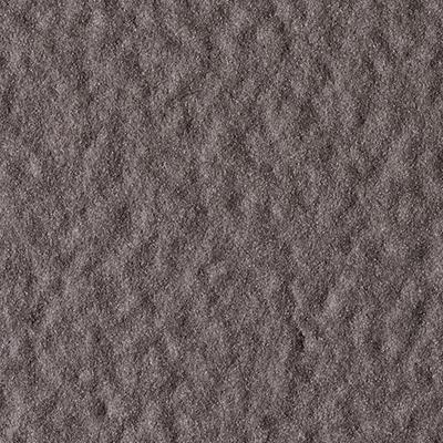Blat compozit din piatră sinterizată Fossil Ebano [0]
