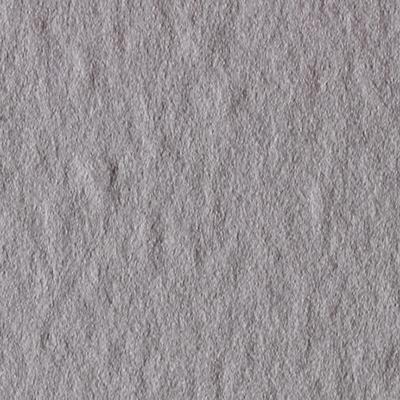Blat compozit din piatră sinterizată Fossil Grigio Cemento 0