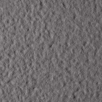 Blat compozit din piatră sinterizată Fossil Grigio Piombo 0