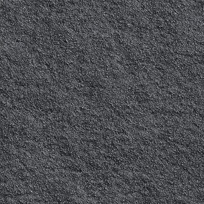 Blat compozit din piatră sinterizată Fossil Nero Antracite 0
