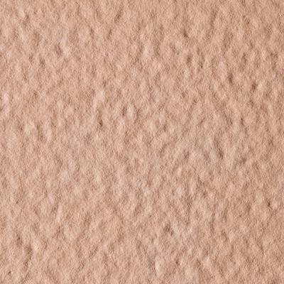 Blat compozit din piatră sinterizată Fossil Sahara [0]