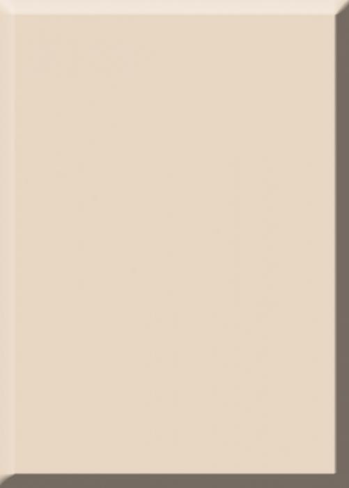 Bej Nisip U156 ST9 [1]