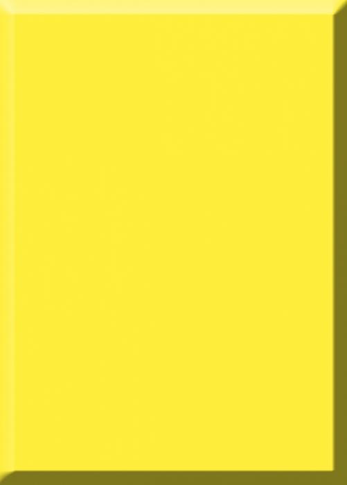 Galben Citron U131 ST9 1
