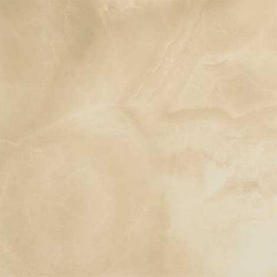 Blat compozit din piatră sinterizată Gemma Onice Cognac Lucidato 0