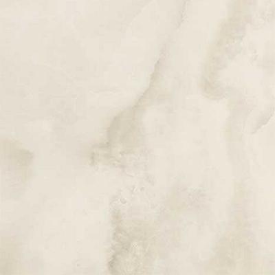 Blat compozit din piatră sinterizată Gemme Onice Bianco Lucidato [0]