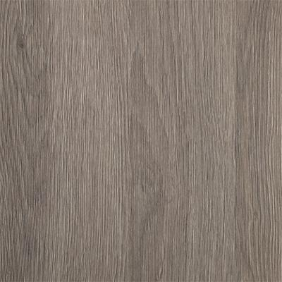 MDF Gladstone Oak Dark Grey 0