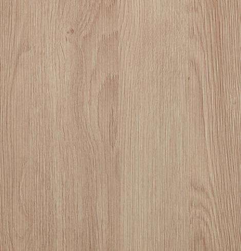 MDF Gladstone Oak Sand 1