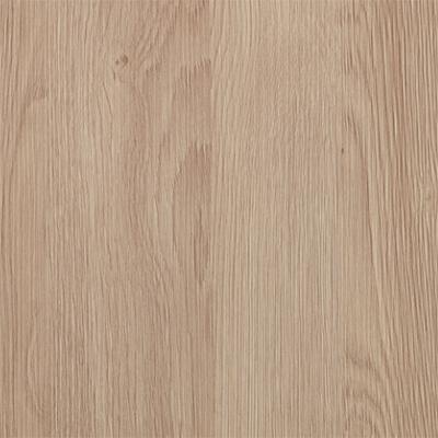 MDF Gladstone Oak Sand 0