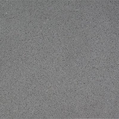 Gobi Grey 0