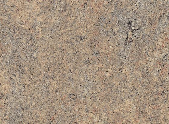 Blat de lucru postformat Egger Granit Galizia Gri Bej F371 ST82 [0]