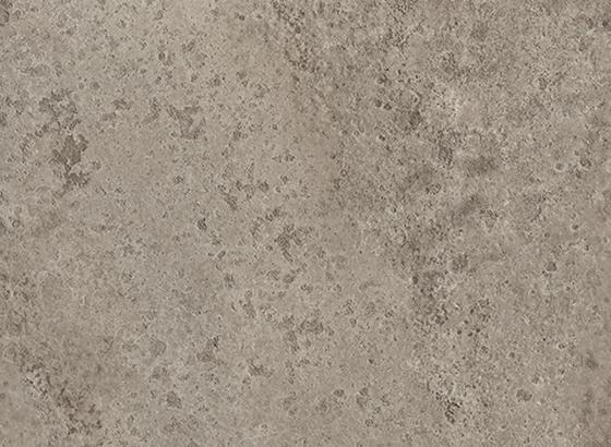 Blat de lucru postformat Egger Granit Karnak Gri F059 ST89 0