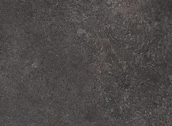 Blat de lucru postformat Egger Granit Vercelli Antracit F028 ST89 0