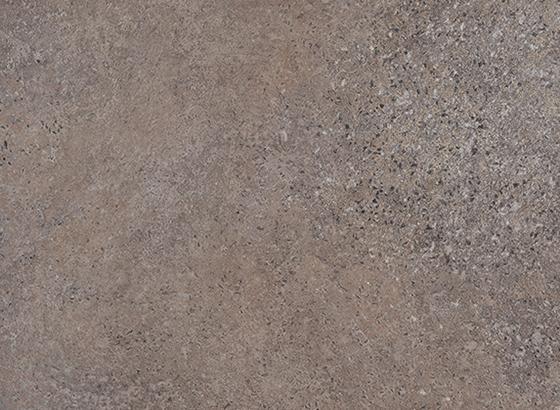 Blat de lucru postformat Egger Granit Vercelli Gri F029 ST89 0