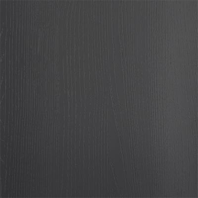 culoare Graphite Modern Ash 0
