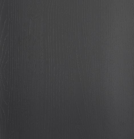 culoare Graphite Modern Ash 1