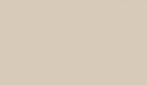 Gri casmir U702 ST89 [1]