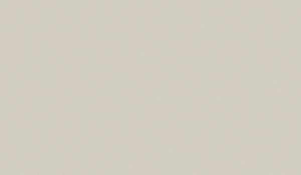 Gri deschis colorat in masa U7081 ST76 [1]