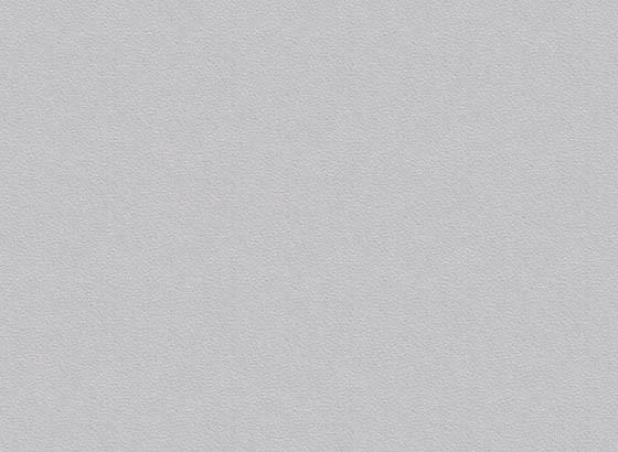 PAL melaminat Kronospan Gri Piatră Perlat 0112 PE 0