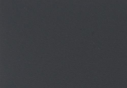Grigio Bromo 0724 0