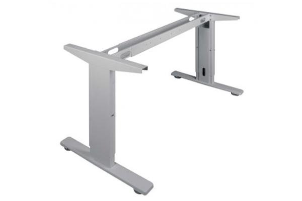 Height Adjustable LE1001 1