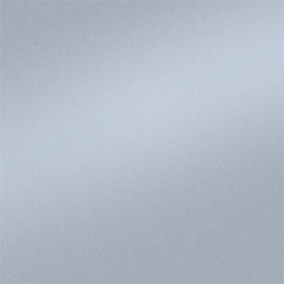 culoare HG Arctic Blue Metallic 0