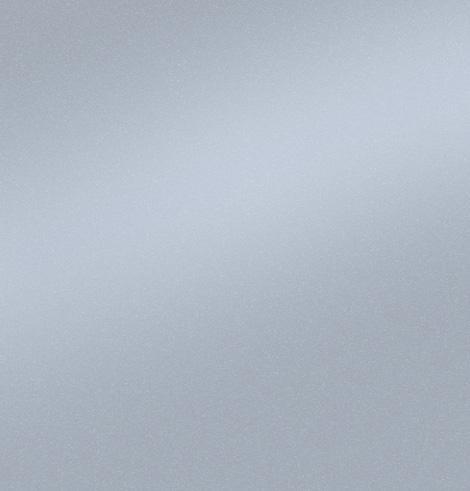 culoare HG Arctic Blue Metallic 1