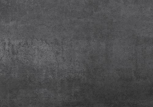 Iron Grey [0]