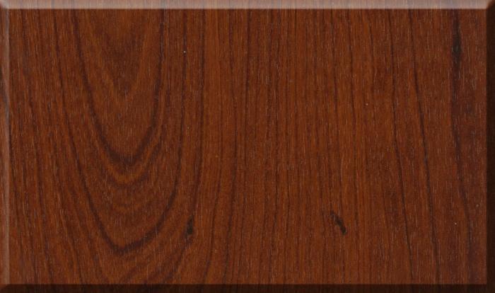 Matte Cedar 1