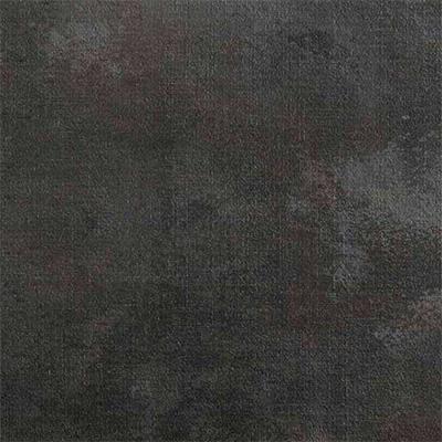 Blat compozit din piatră sinterizată Kanka Black [0]