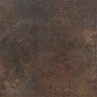 Blat compozit din piatră sinterizată Kanka Brown 0