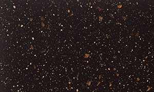 Blat compozit Kerrock® Opal Brown 8901 [0]