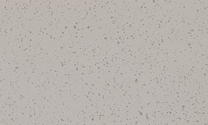 Blat compozit Kerrock® Light Concrete 9198 0