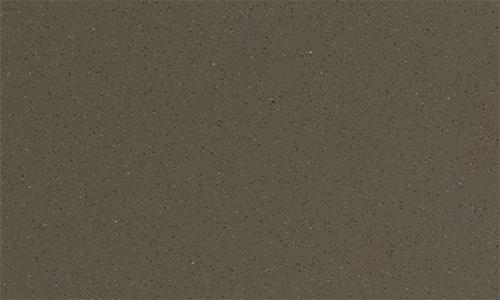 Blat compozit Kerrock® Basalt 5195 0
